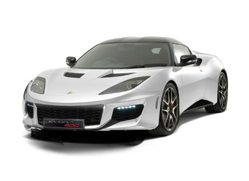 Home - FKM - Lotus Cars Belgium