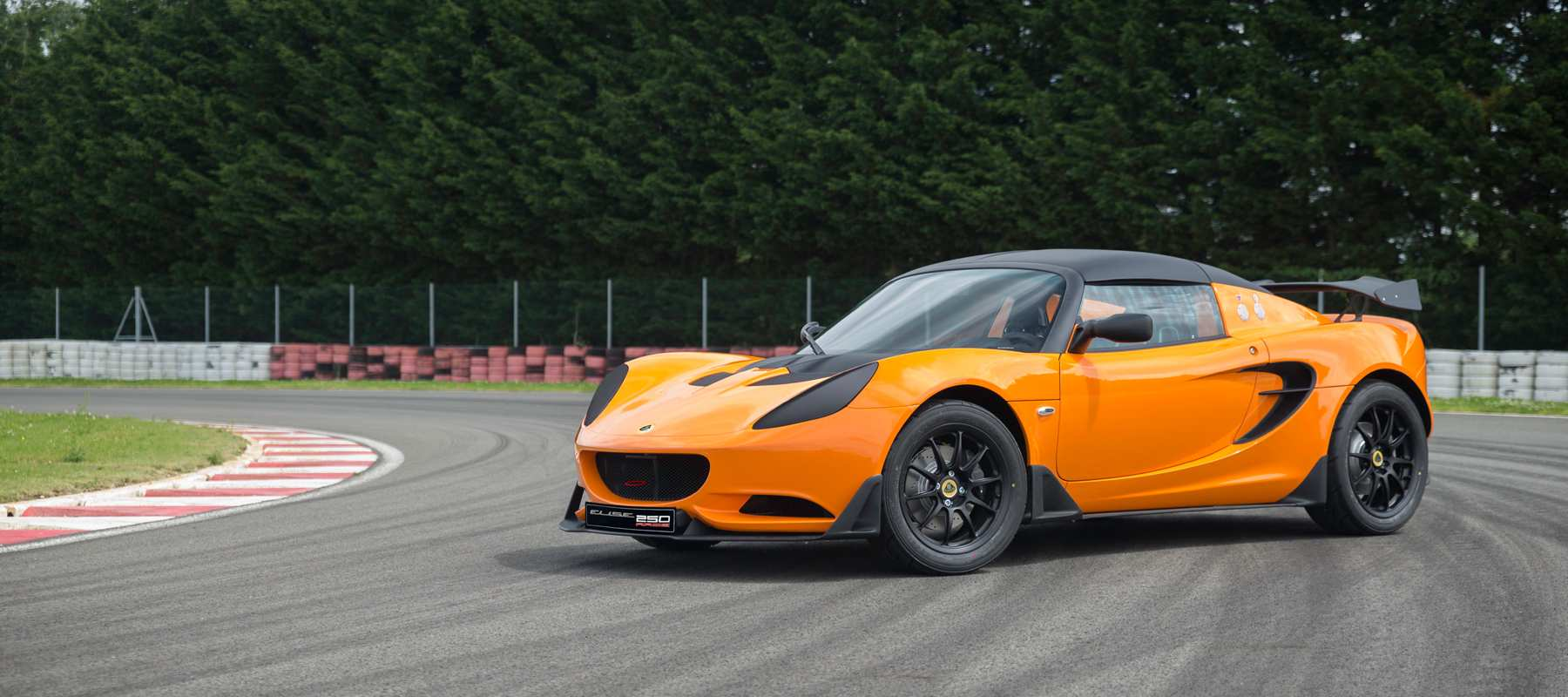 lotus elise race 250 fkm lotus cars belgium. Black Bedroom Furniture Sets. Home Design Ideas