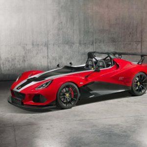 https://lotuscars.be/wp-content/uploads/2018/03/lotus-3-eleven-430-2018-model-300x300.jpg